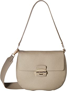 Furla Club Small Crossbody