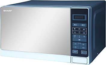 Sharp Microwave Oven [R-20MT]