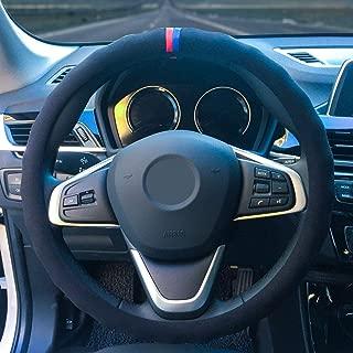 Best bmw m3 alcantara steering wheel Reviews