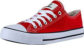 Best fake converse chucks Reviews