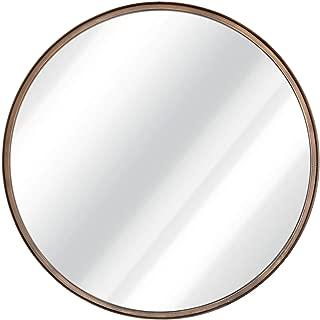 Best 24x36 mirror bathroom Reviews