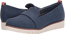 a9af566c71f Women s Dr. Scholl s Loafers + FREE SHIPPING