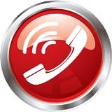 Useful Telephone Number Bangladesh