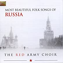 Best fast russian song Reviews