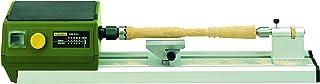 Salki Proxxon 2227020 - Minitorno precisión db 250