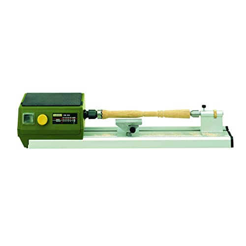 Woodturning Lathes Amazon Co Uk
