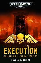 Execution (Severina Raine)