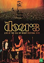 Best the doors live at the hollywood bowl dvd Reviews
