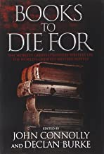 Best books to die for Reviews
