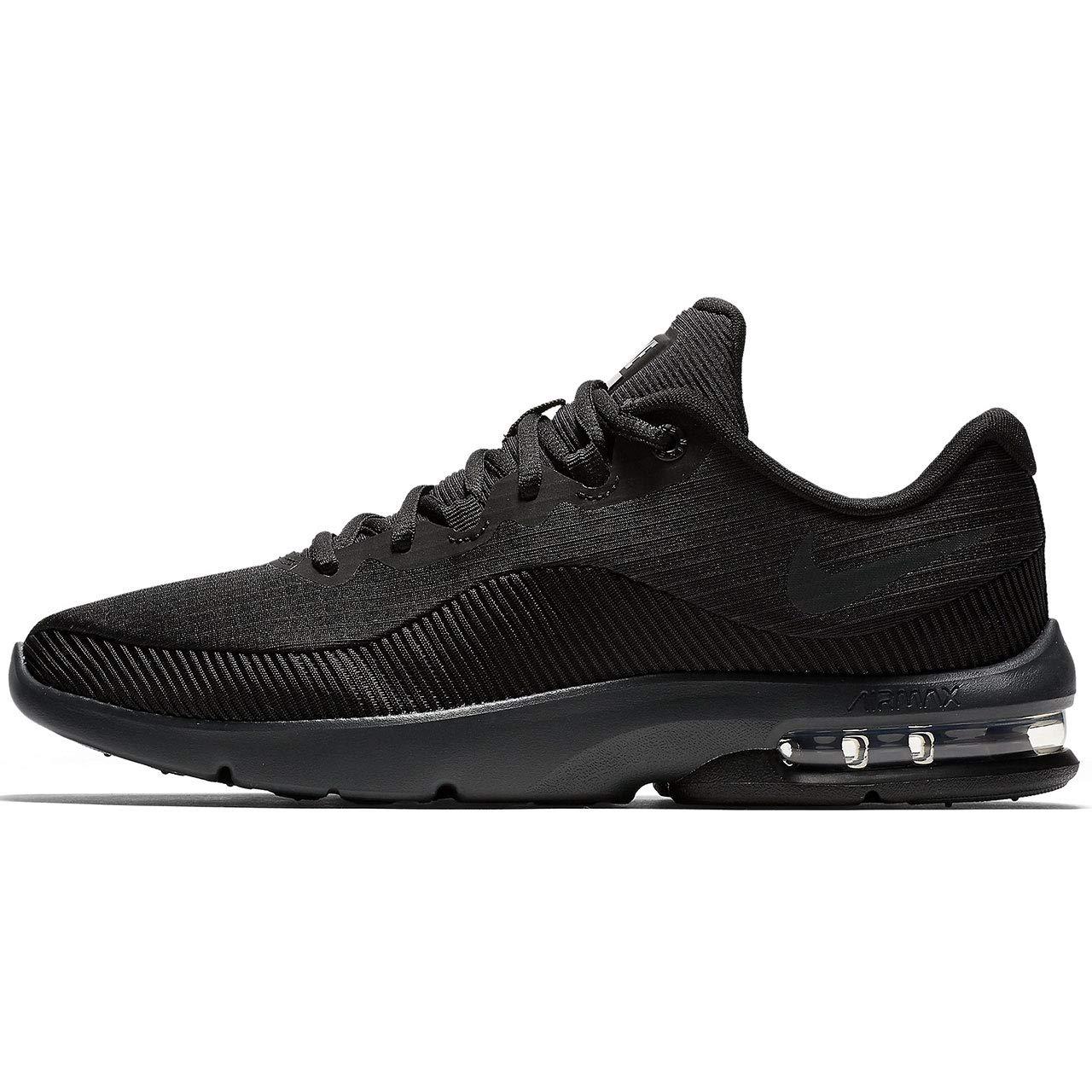 Buy Nike Men's AIR MAX Advantage 2