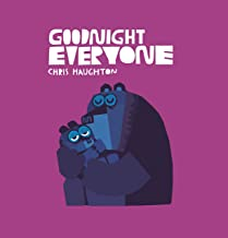 Best good night everyone Reviews