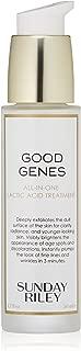 Best good genes sample size Reviews