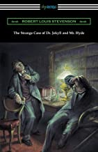 Sponsored Ad - The Strange Case of Dr. Jekyll and Mr. Hyde