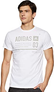 adidas Men's CZ1422 Lineage ID T-Shirt