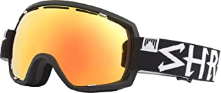 Shred Stupefy Out Goggles