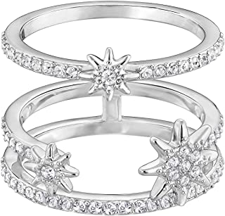 Swarovski Ring for Women Size 50, 5257486