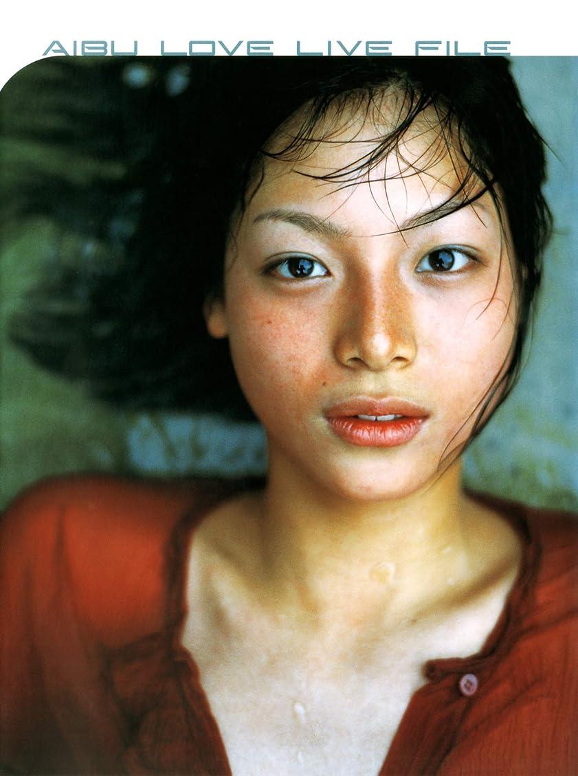 印象派鉄道駅午後相武紗季写真集「10代」 週プレ PHOTO BOOK