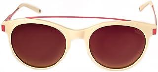 Amazon.es: gafas de sol lois mujer