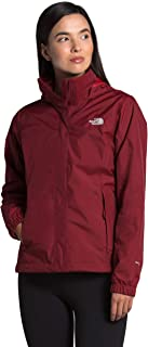 The North Face Resolve Chaqueta, Mujer