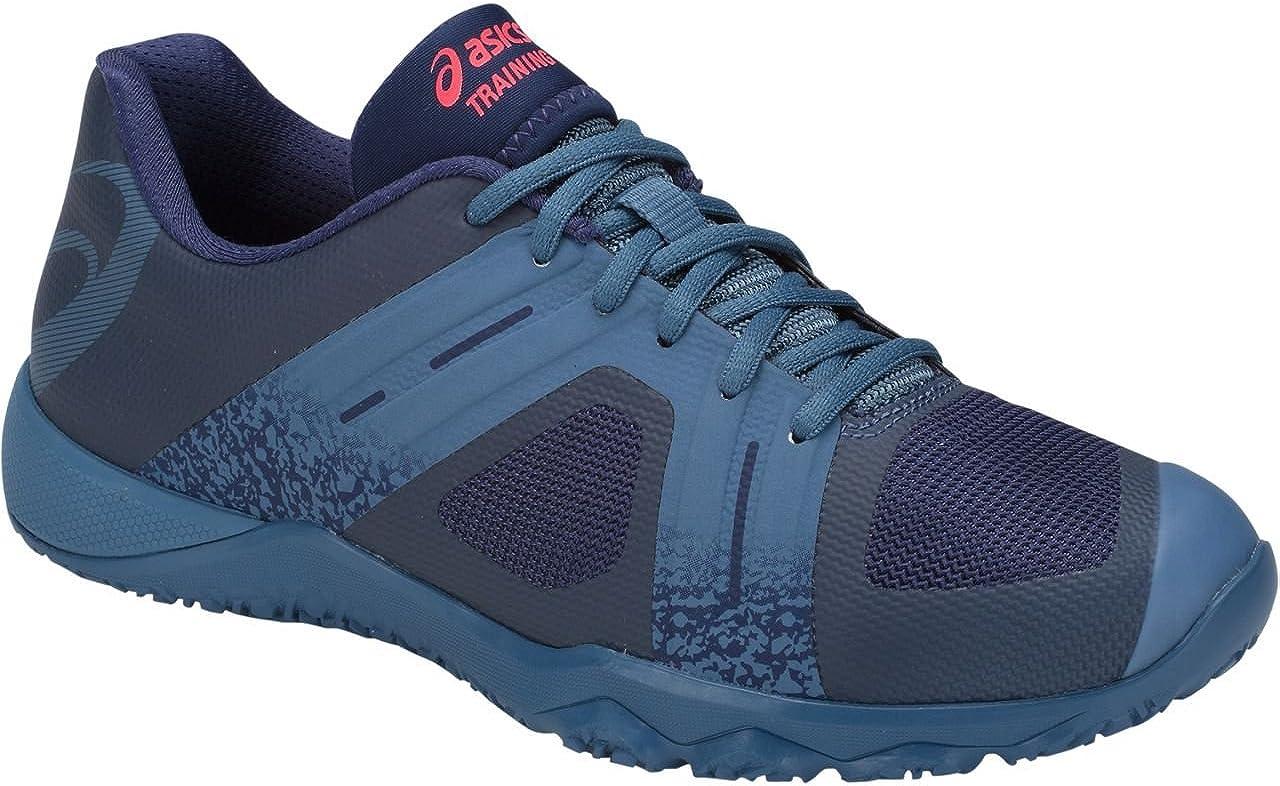 Aliviar Imaginación Saludo  Amazon.com   ASICS Women's Conviction X 2 Running Shoe   Athletic