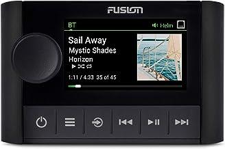 Fusion Apollo ERX400, Marine Wired Remote with Ethernet Connectivity, a Garmin Brand