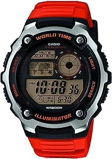 Casio 系列男式手表 AE-2000W
