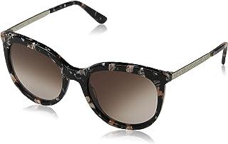 Karl Lagerfeld Etro Women'S Sunglasses - Et656S-650 5519 Marble Rose