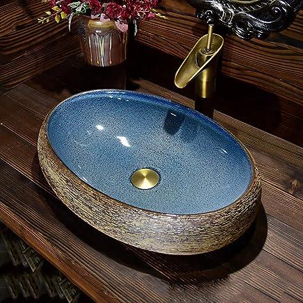 Amazon.fr : vasque pierre - Depuis 1 mois / Vasques ...