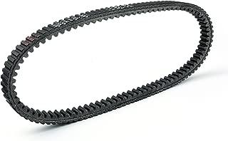 Cinghia di trasmissione 940OC x 21 W per monopattino Ae-on Urban//Elite//Quadro 3D 350 11-15