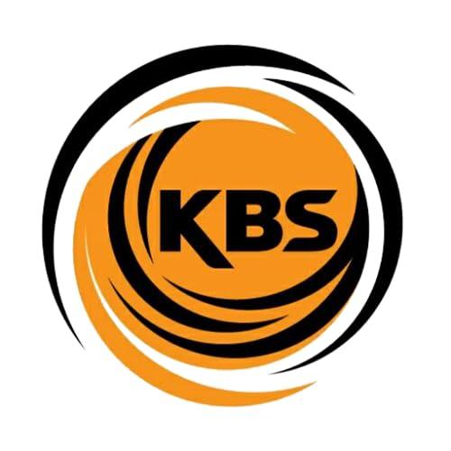 KBS Tech Support
