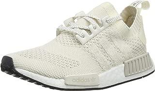 new style special for shoe price reduced Suchergebnis auf Amazon.de für: adidas - Sneaker / Sneaker ...