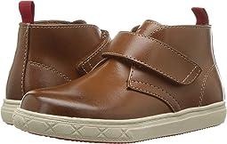 Curb Strap Chukka Boot (Toddler/Little Kid/Big Kid)
