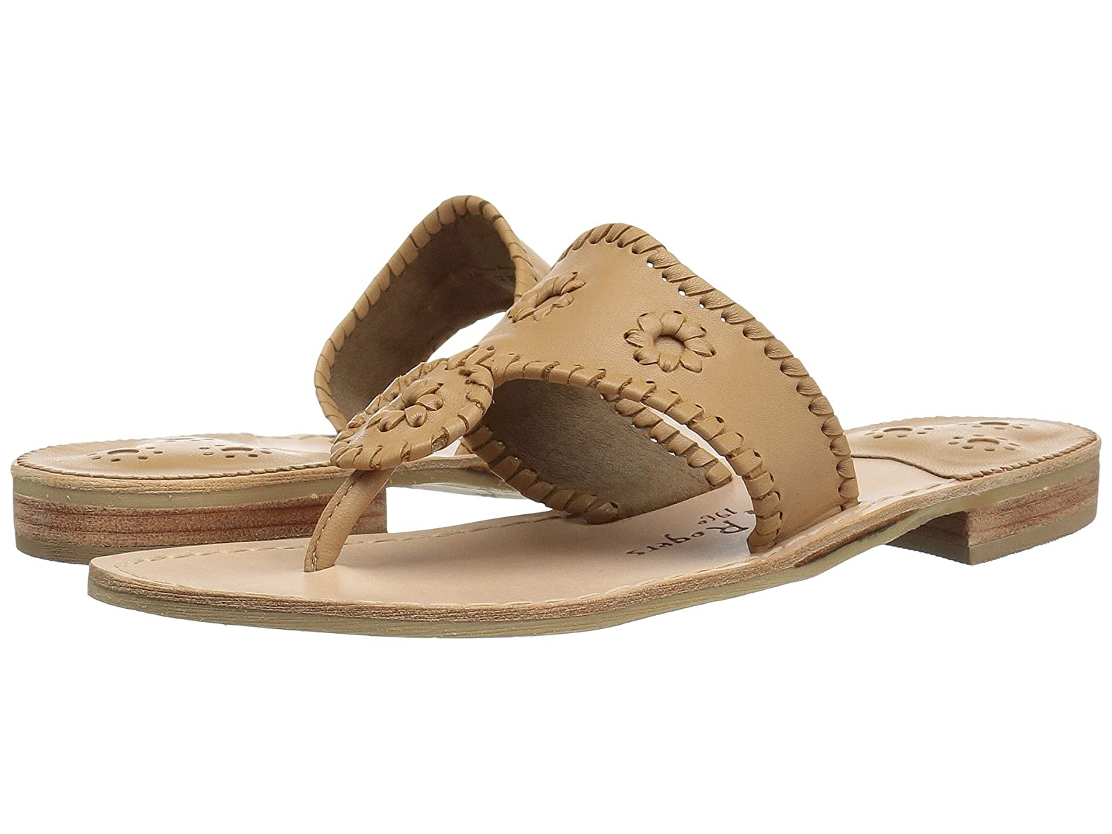 Jack Rogers LisaCheap and distinctive eye-catching shoes