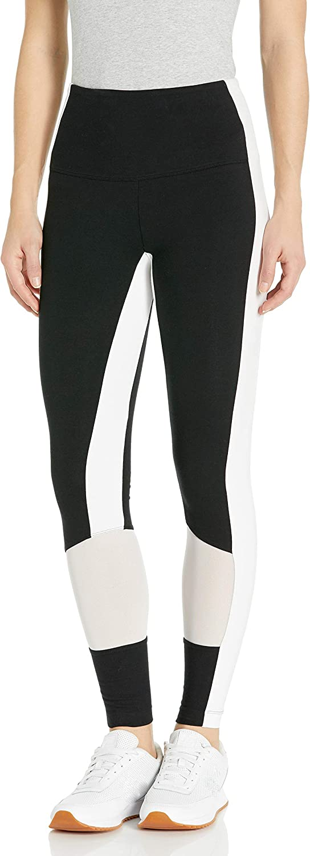 Lyssé Women's Leggings