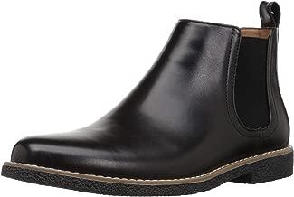 boys dress shoes size 6