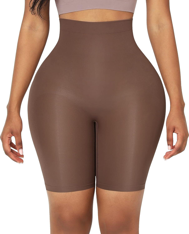 FeelinGirl Shapewear Max At the price of surprise 67% OFF for Women Tummy Li Body Butt Control Shaper
