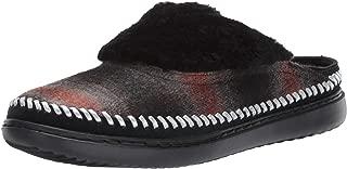 Cole Haan Women's 2.Zerogrand Convertible Slip-on Loafer
