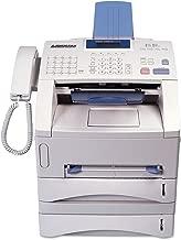 brother 5750e fax machine