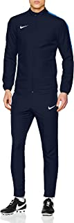 Academy 18 Woven Tracksuit Men's