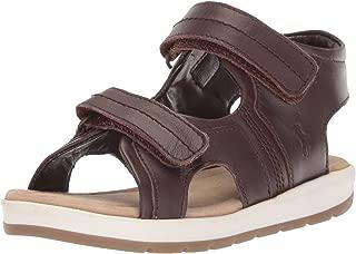 Kids DUNCEN Sandal