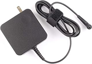 Charger AC Power Adapter 45W GX20K11838 GX20L23044 ADP-45DW B adl45wcc for Lenovo Flex 4 11 14 15 Yoga 710 510 310 320 330 530 520 ideapad 110 310 510 510s 710s 120 120S 130 130S 330 530 320 320S 330S