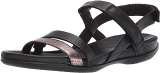 ECCO Women's Flash Ankle-Strap Sandal