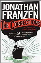 The Corrections by Jonathan Franzen (2-Jul-2007) Paperback