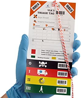 disaster tags