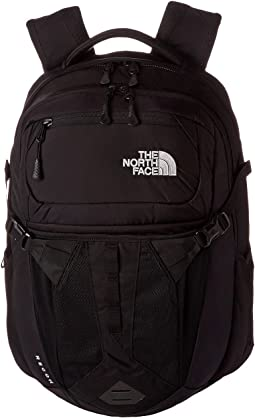 The North Face - Recon