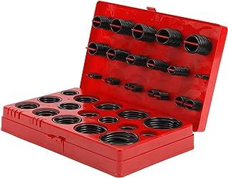 Performance Tool W5202 O-Ring Assortment, 407-Piece