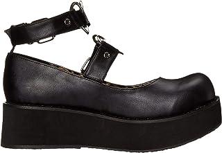 Women's SPR02/BVL Fashion Sneaker