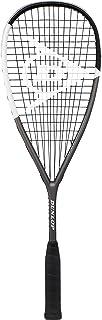 DUNLOP Blackstorm Titanium 4.0 Squash Racket, Multicolour, DL773321