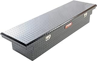 Dee Zee (8170LB Tool Box