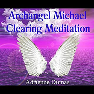 Best clearing meditation with archangel michael Reviews